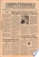 5 Dec 1983