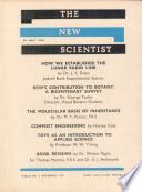 28 May 1959