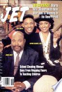 15 Nov 1993