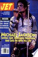 14 Feb 1994