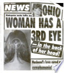 12 Nov 1991