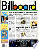 12 Jun 1999