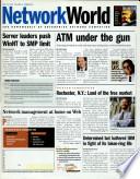 13 May 1996