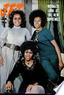 11 Feb 1971