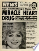 15 Sep 1981