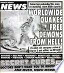 17 Jun 1997
