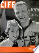 19 Mar 1951