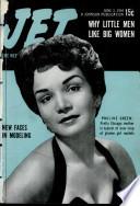 3 Jun 1954