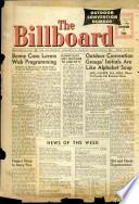 26 Nov 1955
