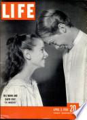 3 Apr 1950