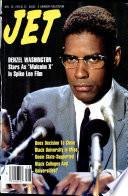 30 Nov 1992