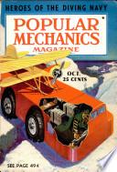 Oct 1939