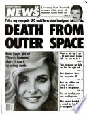 27 Oct 1981