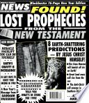 30 Dec 1997