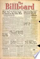 6 Feb 1954