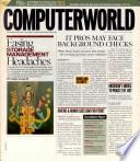 29 Jul 2002