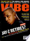 Jan 2004