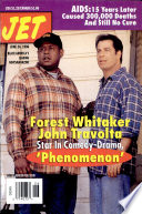 24 Jun 1996