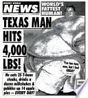 11 May 1999