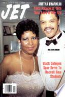 27 Apr 1987