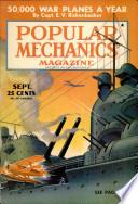 Sep 1940