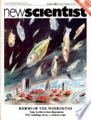 2 Jun 1988