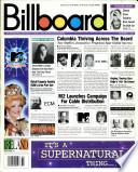 7 Sep 1996