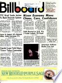 28 Aug 1971