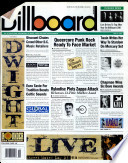 6 May 1995