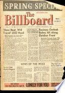 13 Apr 1959
