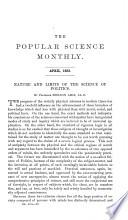 Apr 1883