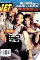 1 Jul 1996