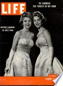 11 Jan 1954