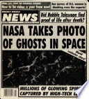 8 Aug 1995