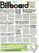 21 Aug 1971