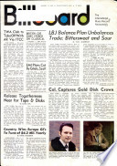 13 Jan 1968
