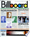 20 Apr 2002