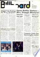 6 Jan 1968