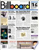 26 Aug 1995