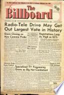 27 Sep 1952