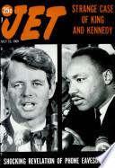 10 Jul 1969