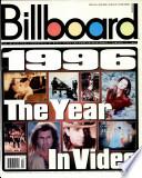11 Jan 1997