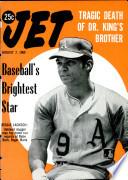 7 Aug 1969