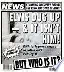 29 Jun 1999