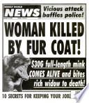 21 Jan 1992