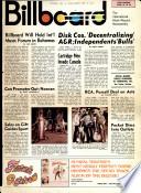 5 Oct 1968