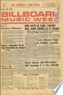 30 Oct 1961