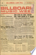 30 Oct 1961