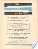 6 Nov 1958