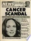 22 Sep 1981